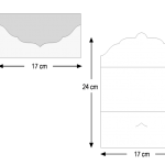 Technisch ontwerp 5518