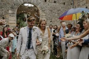 Bruiloft TrouwkaartenWinkel