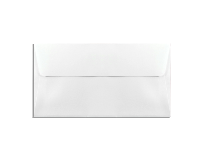 Envelop Z-030