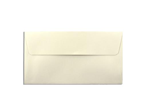 Envelop goud 10x18cm